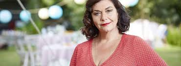 Awn French Dawn French Home Facebook