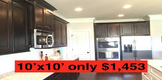 used cabinets portland oregon kitchen cabinets portland discount kitchen cabinets portland oregon