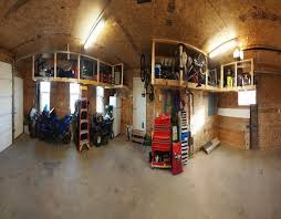 garage awesome garage organization systems ideas small http www bebarang com make your own style with awesome garage
