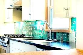 easy diy kitchen backsplash easy ideas diy kitchen backsplash ideas easy ideas do it yourself