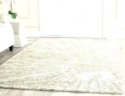 Area Rugs Sizes Throw Rug Sizes Tapinfluence Co
