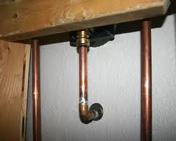 Outdoor Shower Fixtures Copper - shower rise buildipedia