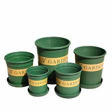 compare prices on small planter pots online shopping buy low