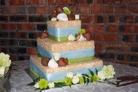 wedding cake blog by cake junkie brenham bakery