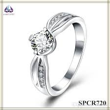 silver ring designs for jewelry fashionable 3 40 gram ring with