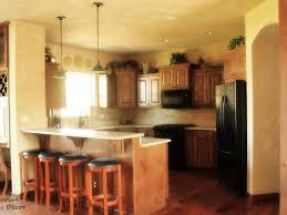 kitchen best kitchen cabinets and 26 kitchen floor ideas ikea