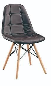 living room chair designers furniture replica sc 208 buy