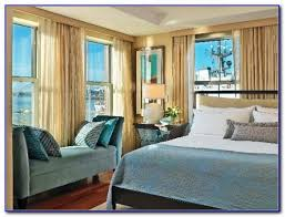 boston hotel suites 2 bedroom 2 bedroom hotel suites in boston ma functionalities net