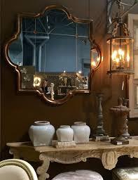 Home Decor Trends Autumn 2015 Best 25 Buy Furniture Online Ideas On Pinterest Online Interior