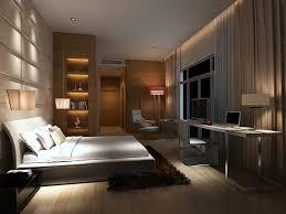 cozy bedroom ideas contemporary bedroom design pierpointsprings com