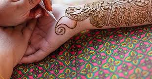 henna tattoo how much does it cost need a henna tattoo artist to provide henna tattooing at your event