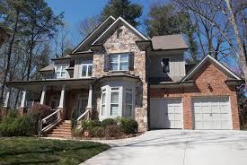 Foreclosure Homes In Atlanta Ga Como Comprar Una Casa En Atlanta
