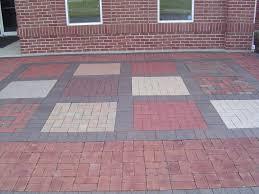 Cheap Patio Ideas Pavers Patio Ideas Brick Paver Patio Images Brick Stone Patio Pictures