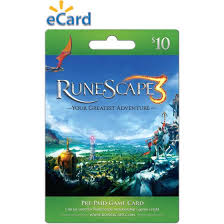 buy prepaid card online jagex runescape 10 card email delivery walmart