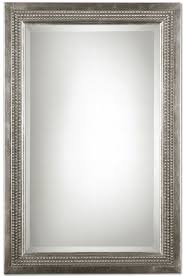 Decorative Mirrors For Bathrooms Decorative Bathroom Mirrors Modern Home Design