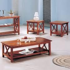 Living Room Tables Coffee Table Sets You Ll Wayfair