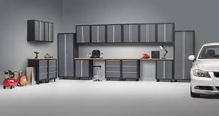 new age garage cabinets new age garage storage systems healthcareoasis