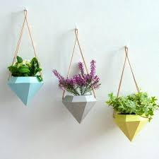 indoor plant holders u2013 affordinsurrates com