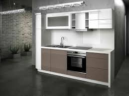 one wall kitchen designs with an island one wall kitchen designs with island kitchen designs for one