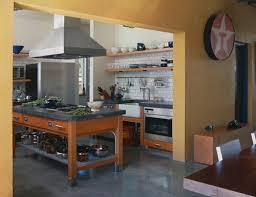 chef kitchen ideas chef kitchen decor stainless steel kitchen design chef kitchen
