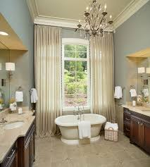 9 best 2012 southern living showcase home master bedroom suite