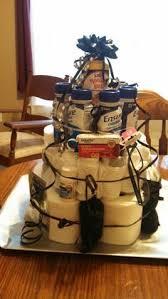 gift 60 year woman my s 60th birthday cake stuff 60th