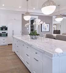 kitchen island marble wonderful marble kitchen just this kitchen island and the