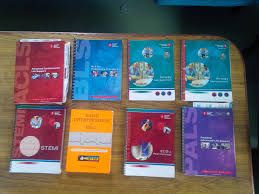 april 6 2015 new critical care book at lnc library in sanepa