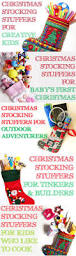 11 best kids christmas stocking fillers images on pinterest