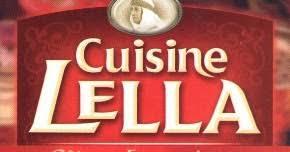 cuisine lella gateaux sans cuisson livre lella gateaux sans cuisson arts culinaires magiques