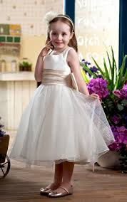 kids wedding dresses prom gown for kids children dresses dorris wedding