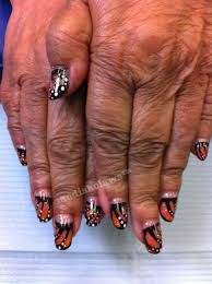 nail art modishclaws