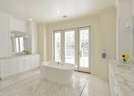 Minimalist Style Interior Design by Classic Bathroom Interior Design In Elegant Look 15033 Bathroom