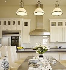 subway tile kitchen ideas subway tile kitchen backsplash ideas there are many colors of