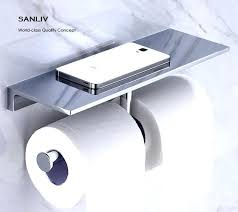 multi roll toilet paper dispenser u2013 instavite me
