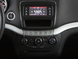chrysler journey interior 2011 dodge journey price trims options specs photos reviews