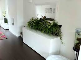 decoration how to make living wall planter diy inspiring home