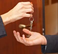 buying or selling real estate properties in palm beach florida