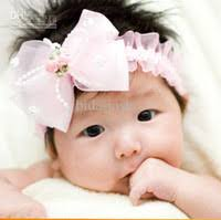 hair accessories for babies cheap baby hair find baby hair deals on line at alibaba