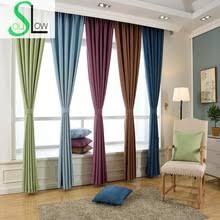 Light Pink Blinds Online Get Cheap Light Pink Curtains Aliexpress Com Alibaba Group
