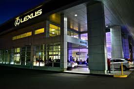2014 lexus rx 350 vancouver lexus nx200t launch event vancouver automotive magazine