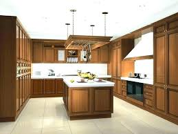 kitchen cabinets online sales groß kitchen cabinets online sales all wood does have solid good