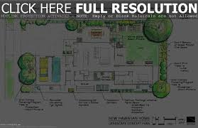 Caribbean House Plans Caribbean House Plans Island Style Architecture Floor W And