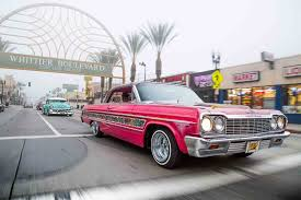 the most lowrider of them all goes to