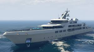 Blue Flag Yachts Galaxy Super Yacht Gta Wiki Fandom Powered By Wikia