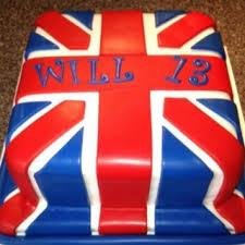 107 images birthdays birthday cakes