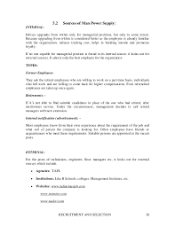infosys learning mate recruitment selection process1 1