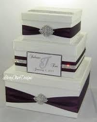 wedding gift boxes wedding gift box bling card box rhinestone money holder custom