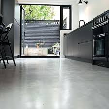 kitchen floor covering ideas concrete floor ideas best concrete kitchen floor ideas on plus fresh