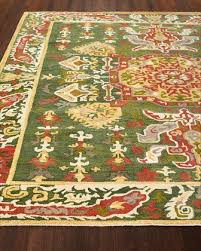 How Big Is 2 By 3 Rug Rug Sizes Area Rug Sizes U0026 Standard Rug Sizes Horchow